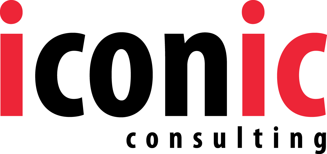 Iconic Consulting & Research, Edinburgh